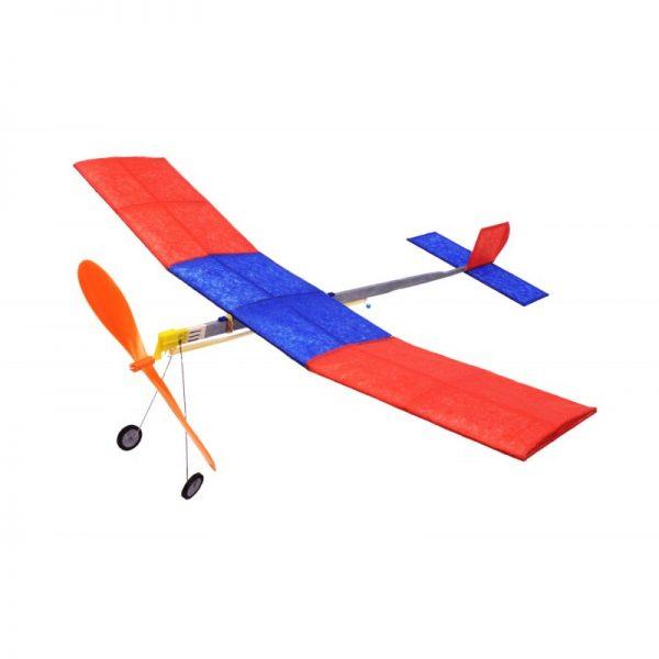 Olympia II AF-10