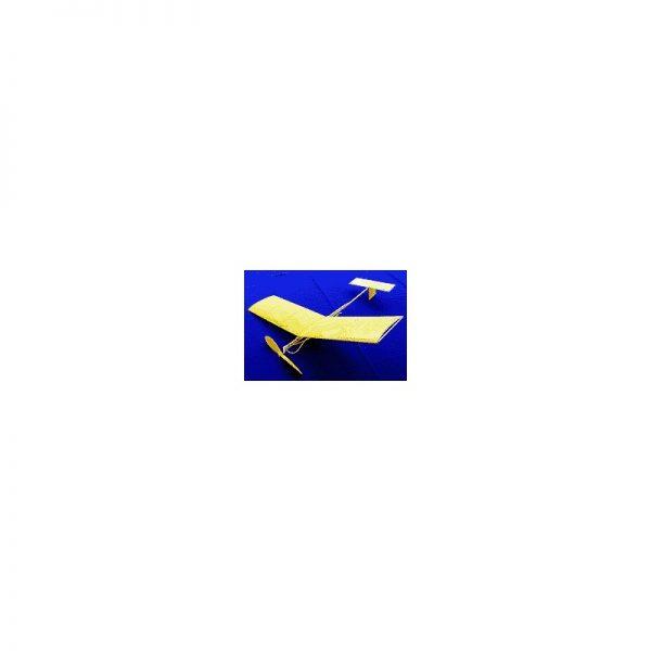 Super Lightning AF-17