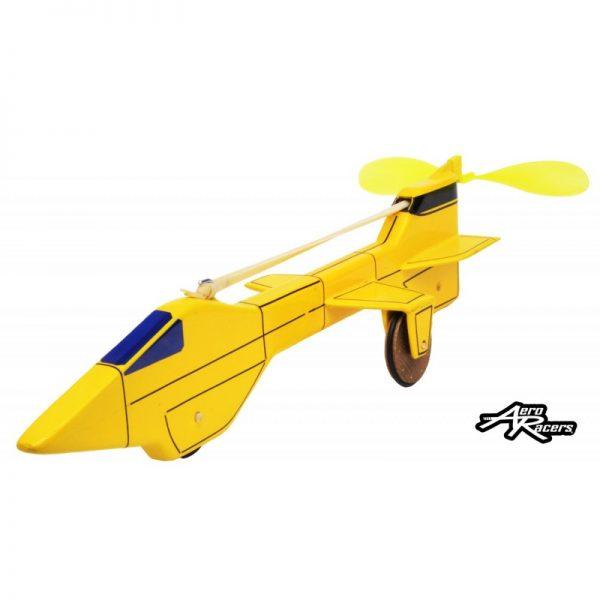 Sidewinder PR-SW1-20 pack