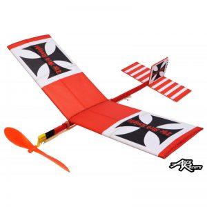 Red Knight AF-3