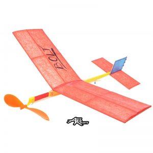 Bolt AF-8