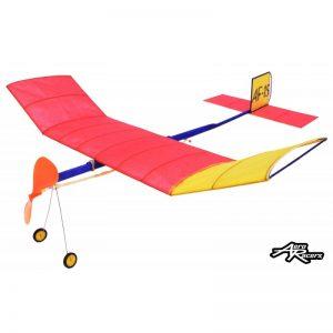 AeroHawk AF-15