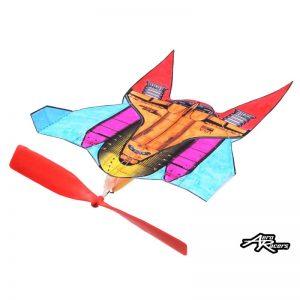 Columbia Rocket Planez RP1 (10 Pack)