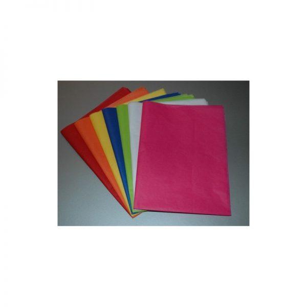 AeroRacers Light Tissue