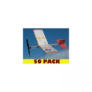Red Tail Ace AF51-50