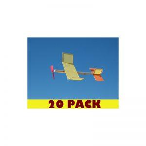 Smart AF-11 (20 Pack)