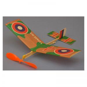 Yankee Ace AF-2
