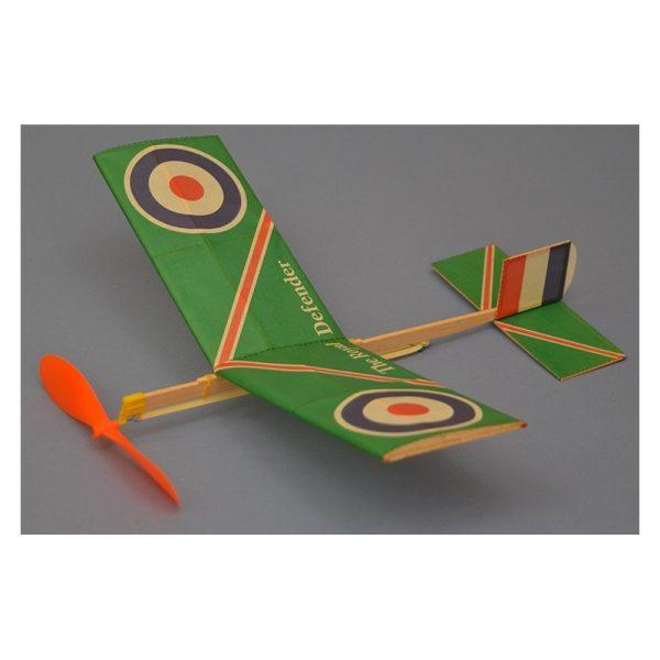 Royal Defender AF-4