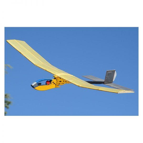 Mistral Glider AF-6