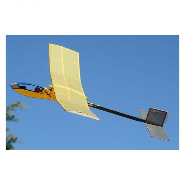 Mistral Glider AF-6 (20 Pack)