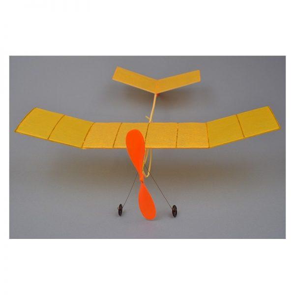 Super Vee AF-19