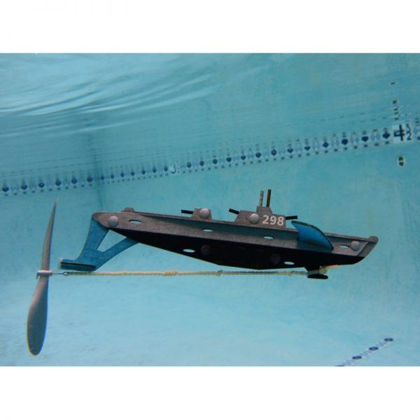 Lionfish PropDiver(R) (PD-Lionfish)