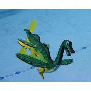 Nessie (PD-Nessie)