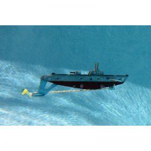 USS Drum (PD-Drum)