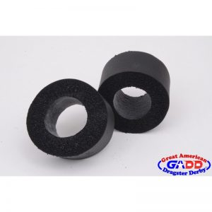 GADD Rear Tires (set of 2)