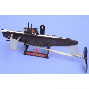 (6-PACK) Cobra PropDiver(R) b-39 (PD-Cobra-6)