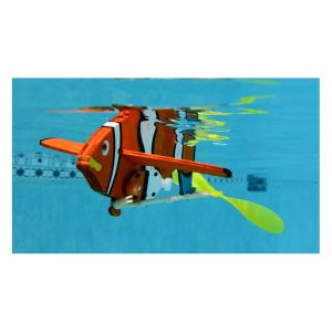 (6-PACK) Clownfish (PD-Clownfish-6)