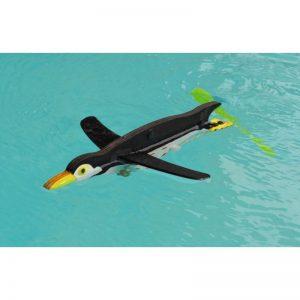 (6-PACK) Penguin (PD-Penguin-6)