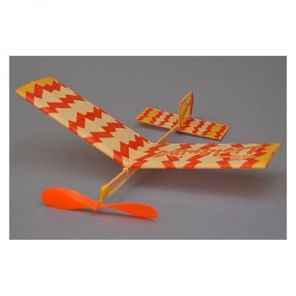 (50-Pack) Lightning AF-1-50