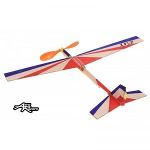 IFly AF-111 (50-Pack)