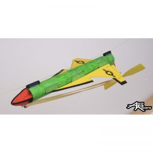 Rocket Line Racers (20 Pack) RocketRace-20