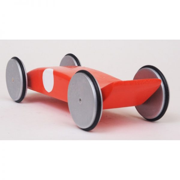 Gravity Cars (3-Pack)