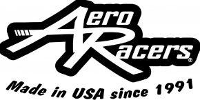 AeroRacers