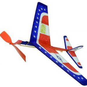 Speedy AF-12